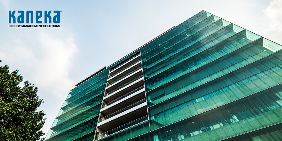 low-e building glass